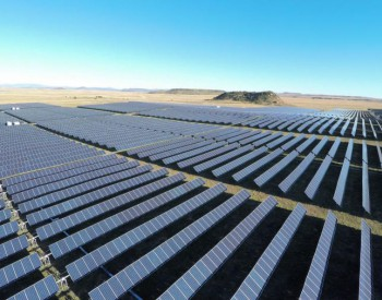 <em>广东</em>省能源局转发国家能源局关于2019年风电、<em>光伏</em>发电项目建设有关事项的通知