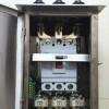 新型带互感器变压器负荷开关保护箱630A 800A