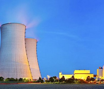山东核电签署《胶东半岛<em>核能</em>清洁<em>供热项目</em>合作框架协议》