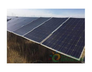 双面太阳能<em>组件</em>市场 未来谁领风骚?