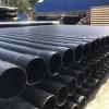 北京市政用管热浸塑钢管厂家门头沟涂塑电缆保护管价格