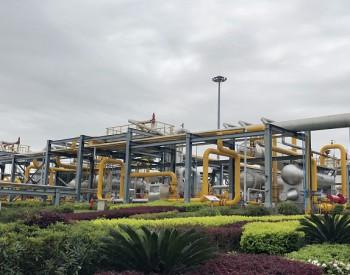 周杰:日本液化天然气 <em>国际</em>市场战略再定位
