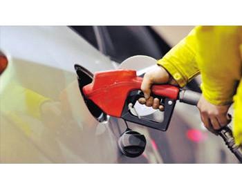 国内<em>成品油零售</em>限价下调 青岛92号汽油每升降9分钱