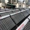 别墅太阳能热水器 电加热 一体式