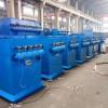 布袋除尘器勤业品牌常年定制加工节能高效