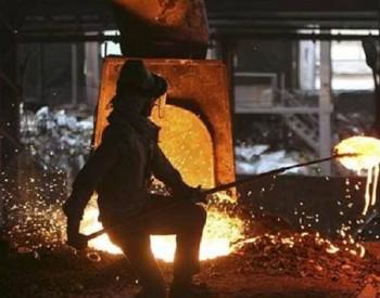炼焦煤市场三季度价格或回落
