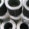 泰宇生产LY-48/25W多并联滤芯
