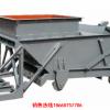 煤矿用源头厂家K3型往复式给煤机