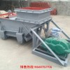 煤矿用防爆K2型往复式给煤机   4千瓦K2型给煤机
