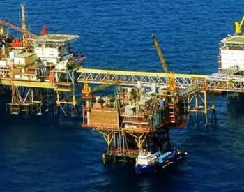 越南对新加坡<em>成品油出口</em>迅速增长