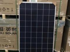 回收单晶硅 多晶硅 太阳能板 光伏组件15962