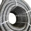 碳纤维石墨基接地线实力生产厂家