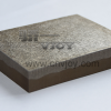 金属表面改性材料