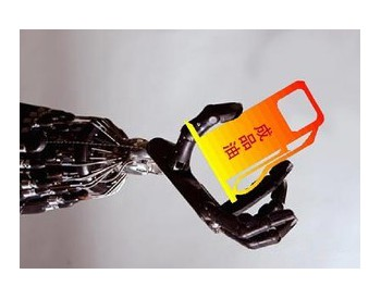 """浙江省杭州对成品油市场开展专项检查 有3家加油点""""中招"""""""