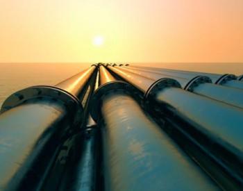 外媒:尼日利亚一石油管道着火 导致<em>2人死亡</em>