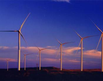 3.62亿!通裕重工签约风电主机架和风电轮毂采购项目