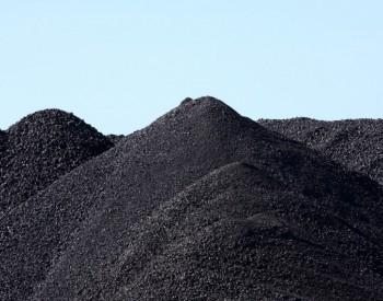 美国可再生资源发电量超过<em>煤炭发电</em>量