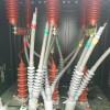 风电场用35KV二进一出电缆分支箱加热除湿