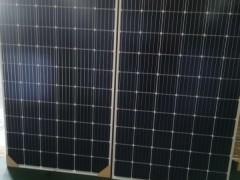 组件回收 硅片硅料回收 电池片回收15962622119