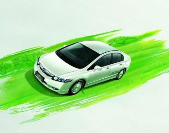 上半年<em>大众</em>汽车在华交付2万辆新能源汽车
