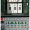 GLCQ-12共箱式充气柜