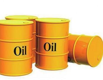 甘肃省天水市市场监管综合行政执法队开展<em>成品油</em>市场专项整治