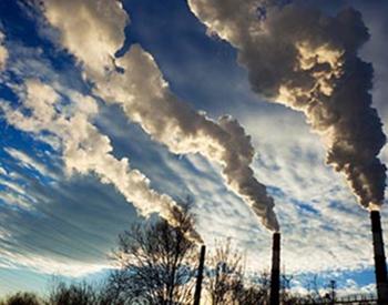 大型煤气化技术:为相关产业节省三十亿元专利费