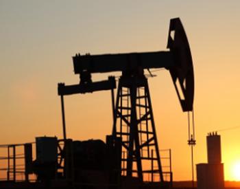 我国加大<em>油气勘探开发</em>力度 全力保障国家能源安全