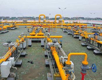 全球能源监测组织:LNG持续增产推高甲烷排放