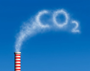 """生态环境部通报6月全国""""12369""""环保举报办理情况"""