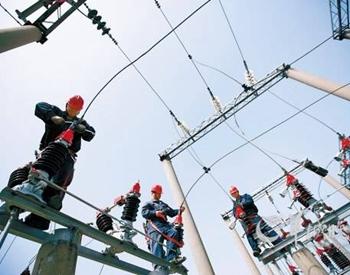 因地制宜管理 大湾区城市连续十年<em>电力可靠性</em>领跑全国