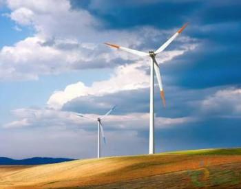 欧洲风能发电潜力在1.5摄氏度的温暖世界