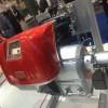 芜湖锅炉燃烧器维修改造燃烧器配件