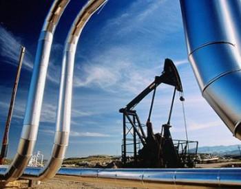 中国石化成品油管道首台余压装置并网发电成功