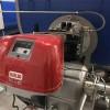 利雅路低碳燃烧器RS310/E FGR