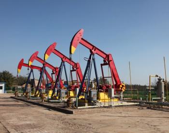 乌兹别克斯坦年初以来向塔吉克斯坦供气7000万立方米