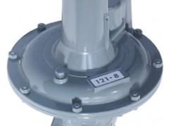 供应胜赛斯121-12调压阀121-8HP减压阀