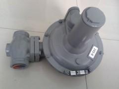 供应243-8/243-12 243-8HPLPG减压阀/