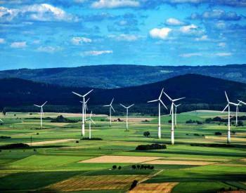 国家能源局部署提升<em>油气勘探开发</em>力度