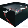电动叉车锂电池-霍克锂电池24V/48V/80V