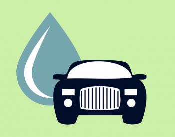 蔚来汽车召回让行业管理深层问题浮出水面
