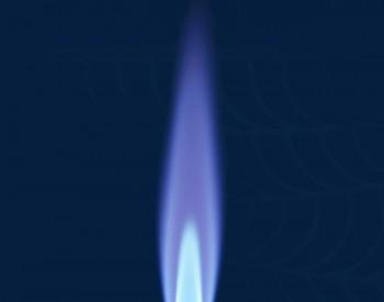 《江苏省<em>燃气管理条例</em>(修订草案)》接受审议 构建全环节燃气安全责任链条
