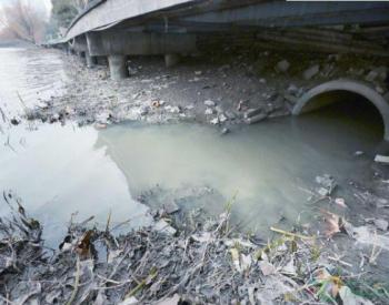 <em>市政污水处理</em>技术浅析