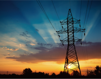 国家能源局:我国能源供给保障能力不断提升