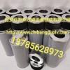 EET002-10F10W25B川润风机齿轮箱油滤芯