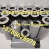 EET002-10F10W25B川润液压油滤芯