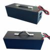AGV蓄电池-霍克锂电池EV48-20/48V20AH规格