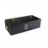 AGV小车专用霍克锂电池EV48-80/48V80AH价格