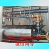 CNG 天然气减压站  CNG计量减压撬  CNG点供设备
