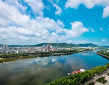 河南:空气质量创近5年同期最好水平